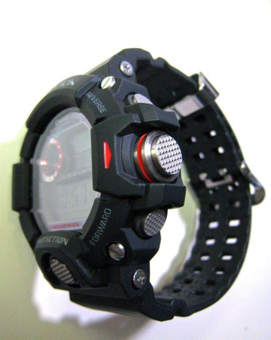 GW-9400-1CR