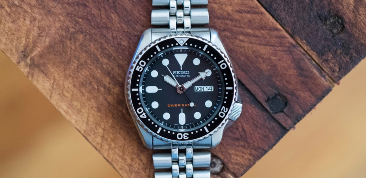 seiko-skx175-stainless-steel-automatic-dive-watch-skx007