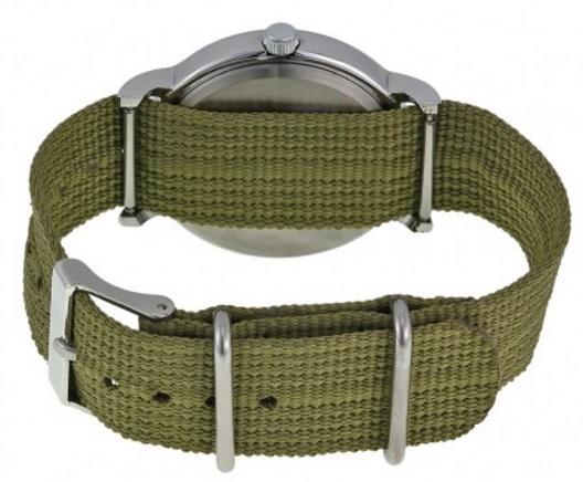 timex-weekender-olive-t2n651-backside-strap