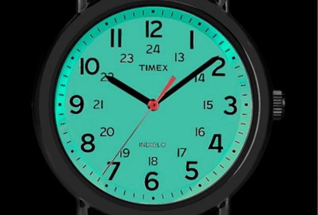 timex-weekender-olive-t2n651-indiglo