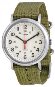 timex-weekender-olive-t2n651-overview