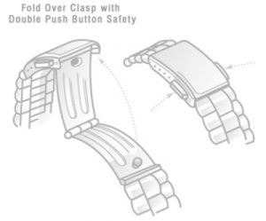 watch-clasp-types-foldover-clasp-with-double-push-button-safety-300x249